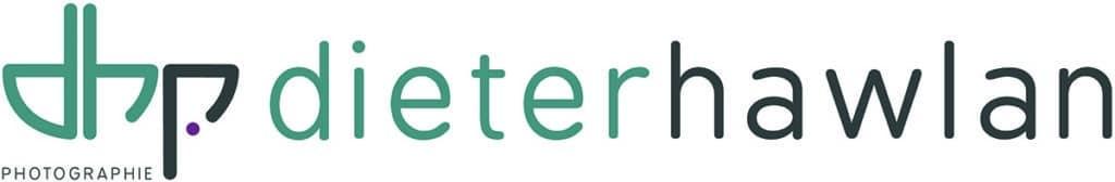 Logo Dieter Hawlan